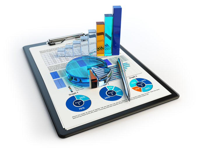 Are you getting the most out of your accounting platform?