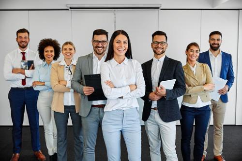 Insurance Business New Zealand reveals the Young Guns 2021 list