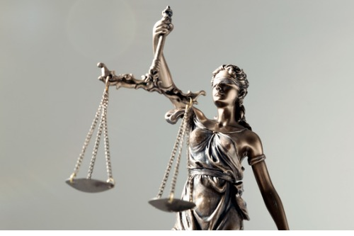 Revealed – New Zealand's top insurance law firms and lawyers