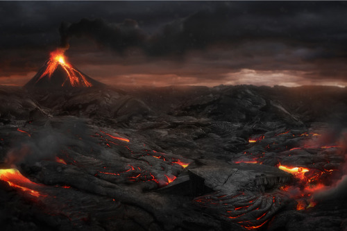 Scientists fire volcanic rock at Auckland roofs to determine damage costs