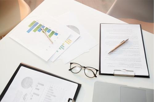 Is data the key to understanding underinsurance?