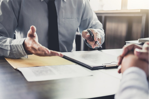 FMA calls out insurance adviser for misleading clients
