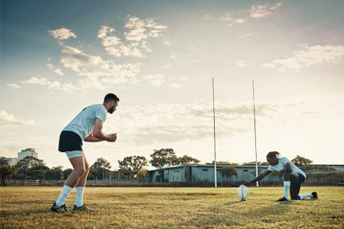 Could insurer be replaced as All Blacks