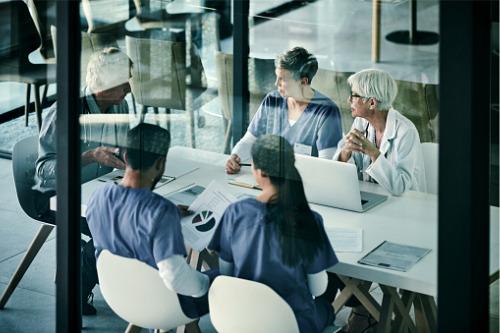 Insurer invests into adviser channel