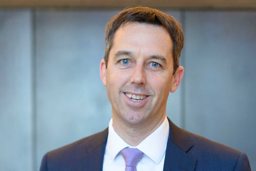Suncorp New Zealand appoints chief financial officer