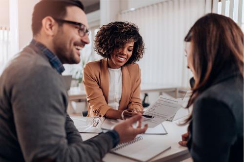 Insurance Business NZ reveals Top Insurance Employers 2021