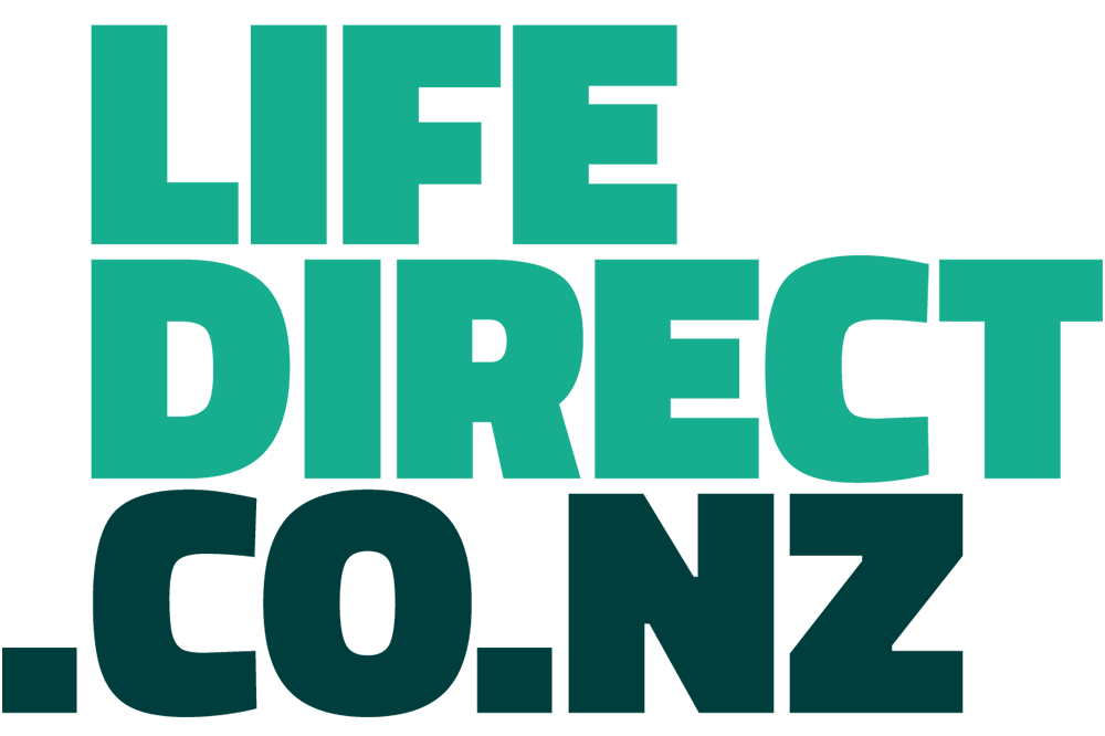 LifeDirect