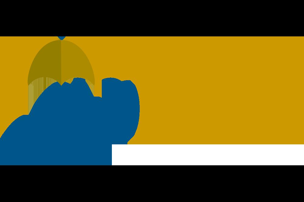 JD LIFE