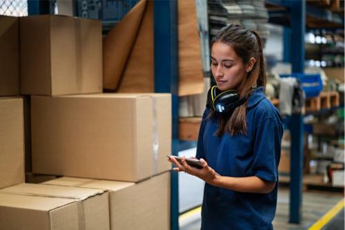 Shortage of trade staff may hinder Westport recovery