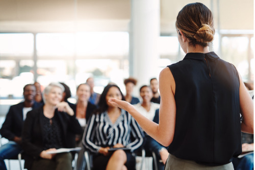 Women in Insurance 2021 brings thriving industry together