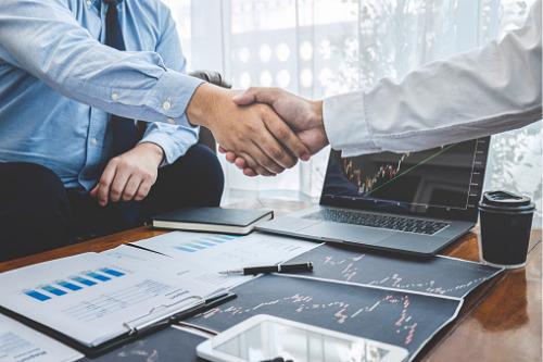 PSC Connect acquires Montage General Insurance's portfolio
