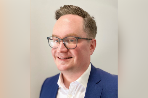 Chubb taps company veteran as casualty manager for ANZ