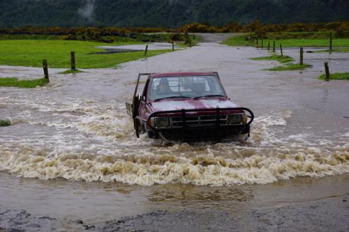 ICNZ reveals insurance impact of July West Coast storm