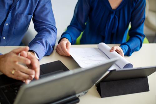 2021 lockdown: Insurers respond to customer and adviser needs