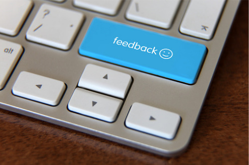 Reserve Bank seeks industry feedback on policyholder security