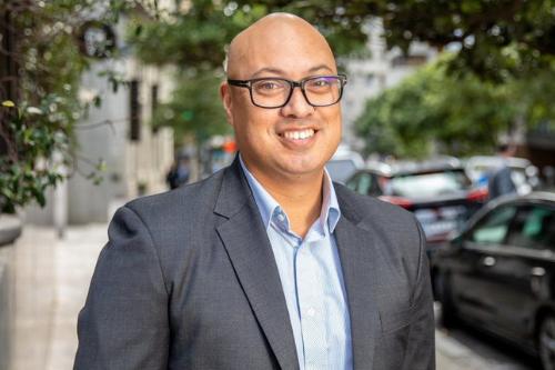 Te Wiki o Te Reo Māori: how have insurers been taking part?