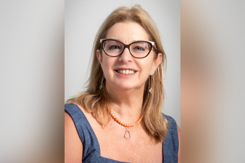 Steadfast NZ appoints new board member