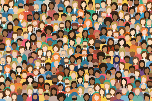 How to increase cultural diversity
