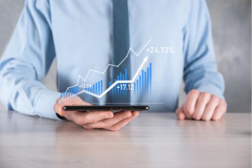 Fidelity Life records profitable year