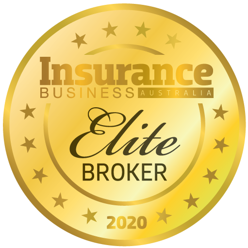 Elite Brokers 2020 | Insurance Business Australia