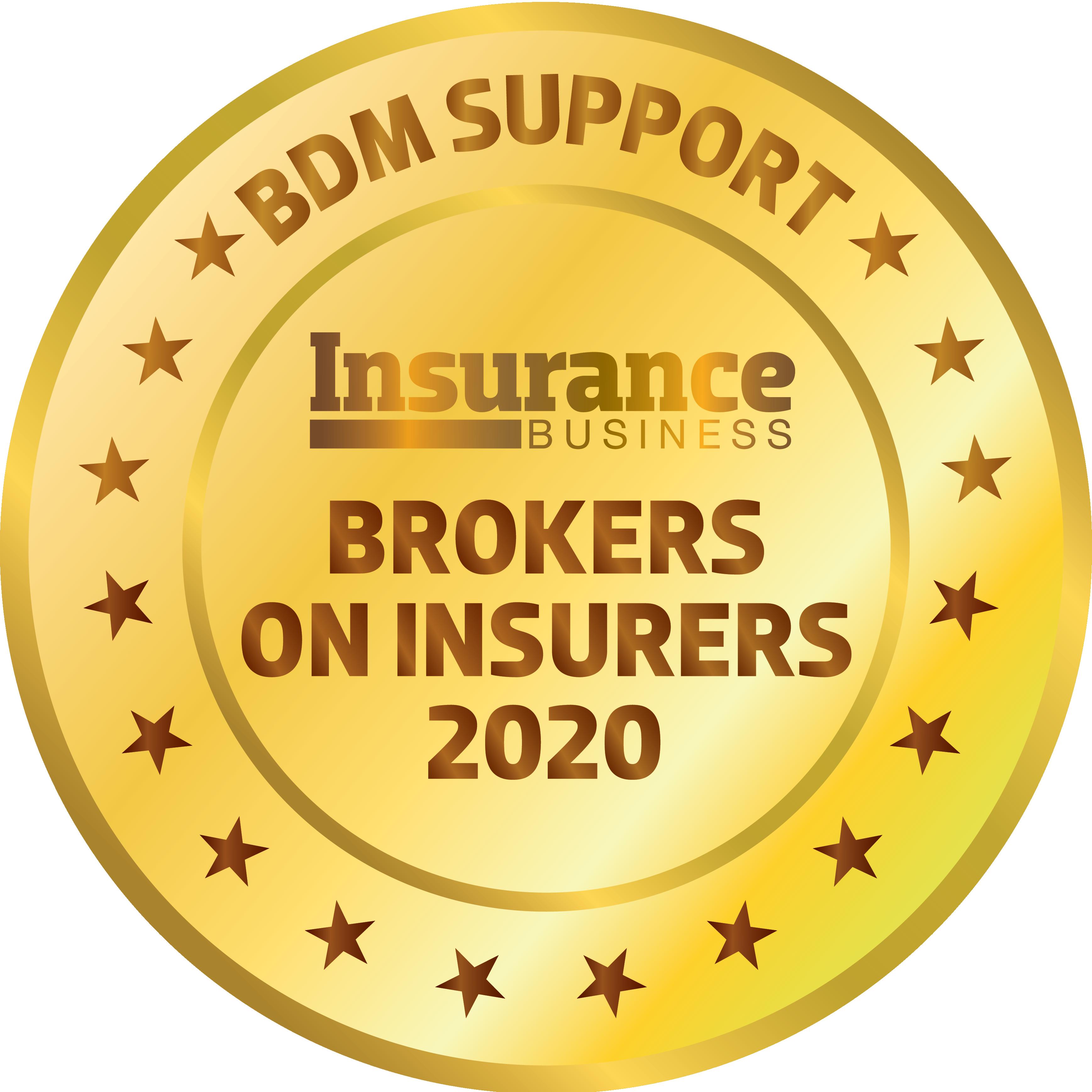 BDM support