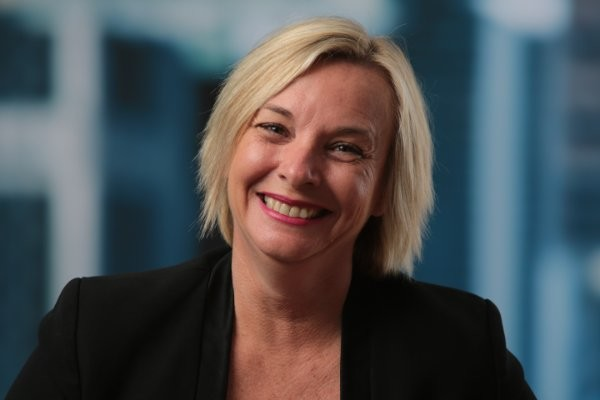 Allianz Australia gets first underwriting agencies general manager