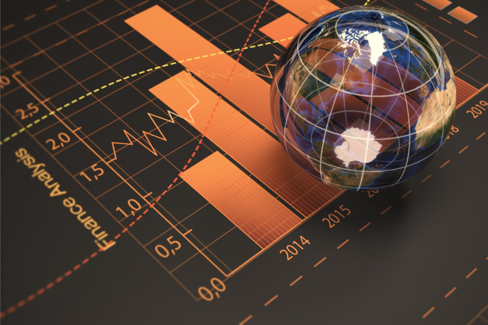 Global insurance prices rise for 11th consecutive quarter