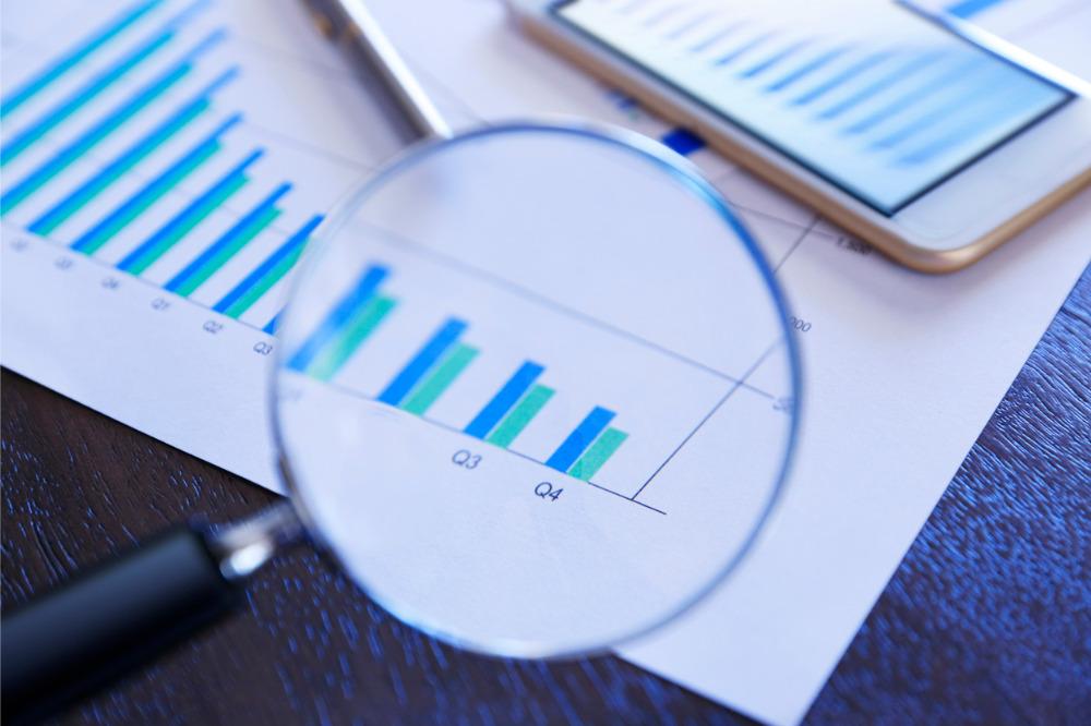 nib declares dividend despite decrease in net profit