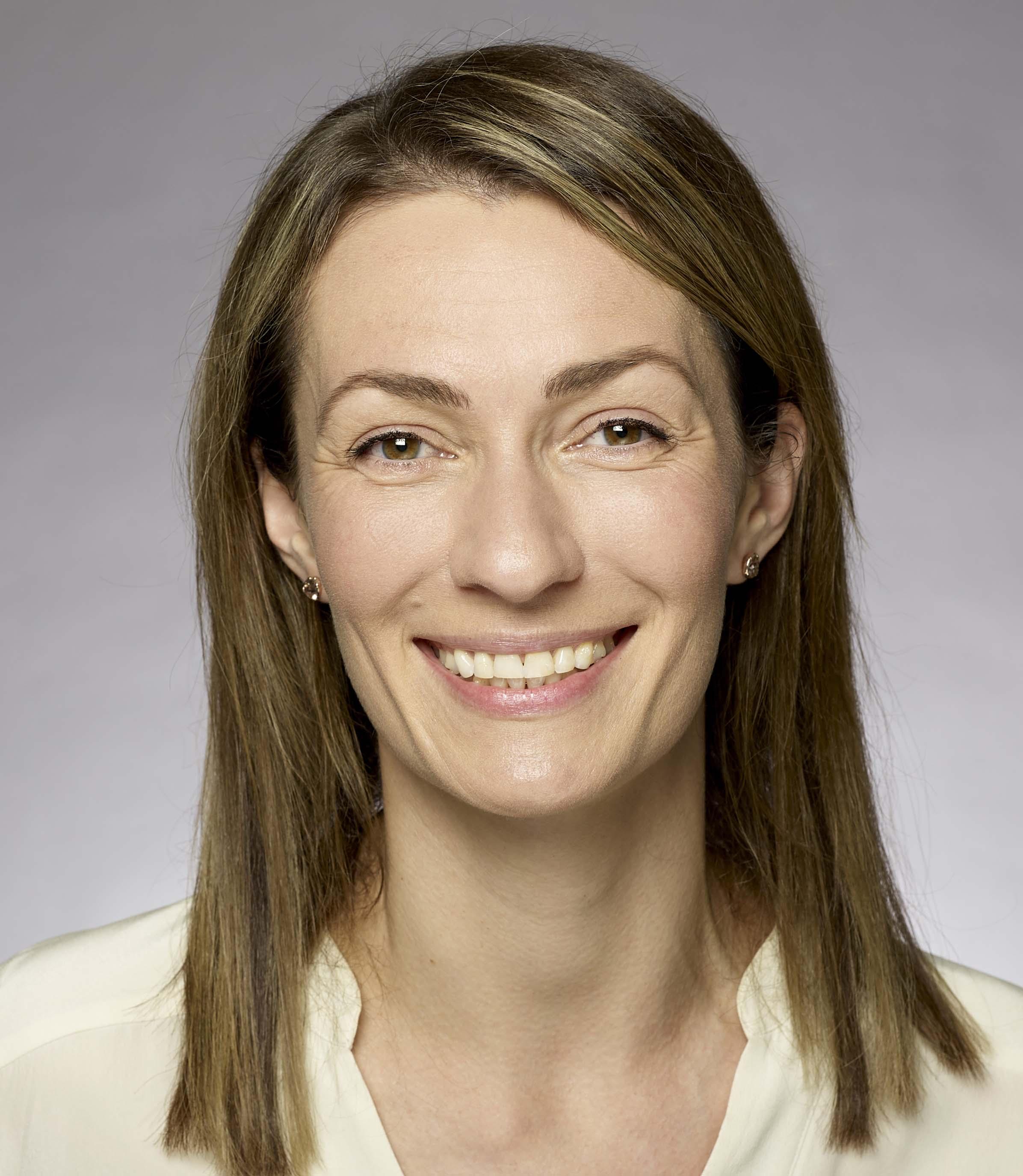 Charis Martin-Ross, Allianz Australia