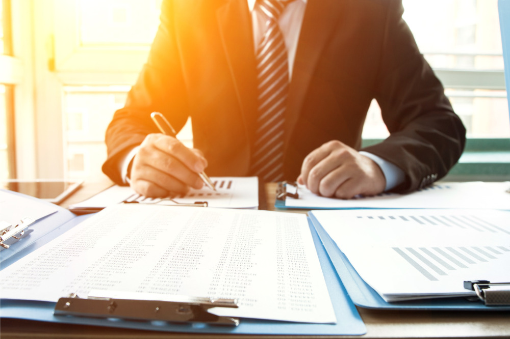 QBE mulls appeal options in UK business interruption test case