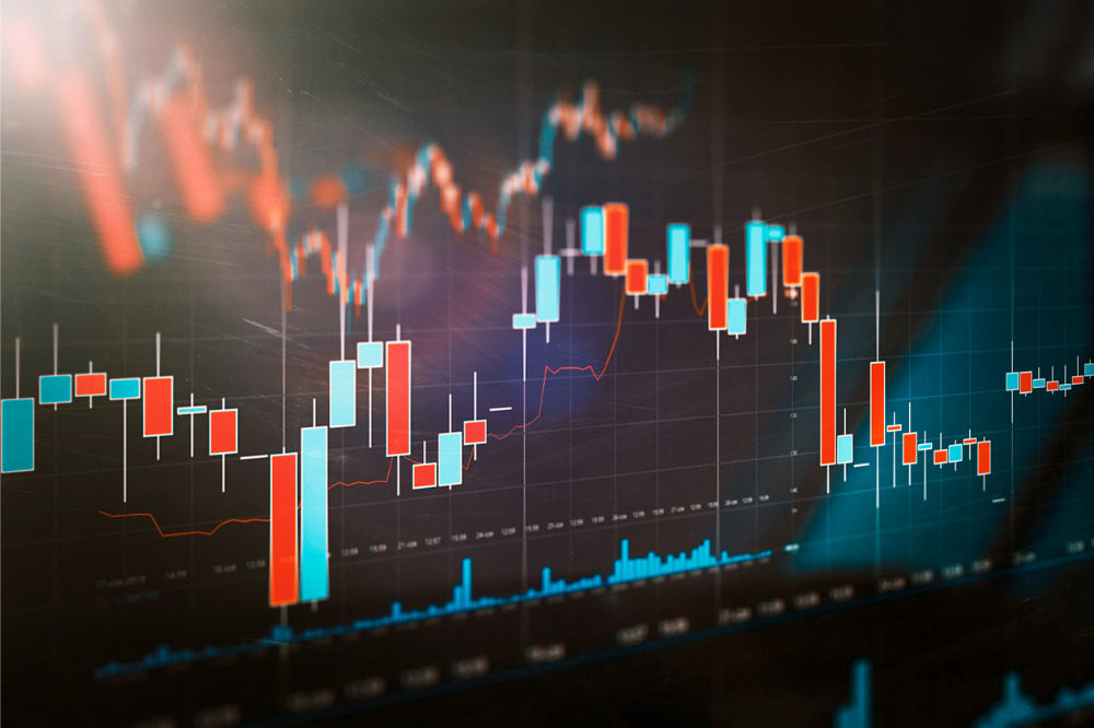Major insurer requests immediate trading halt