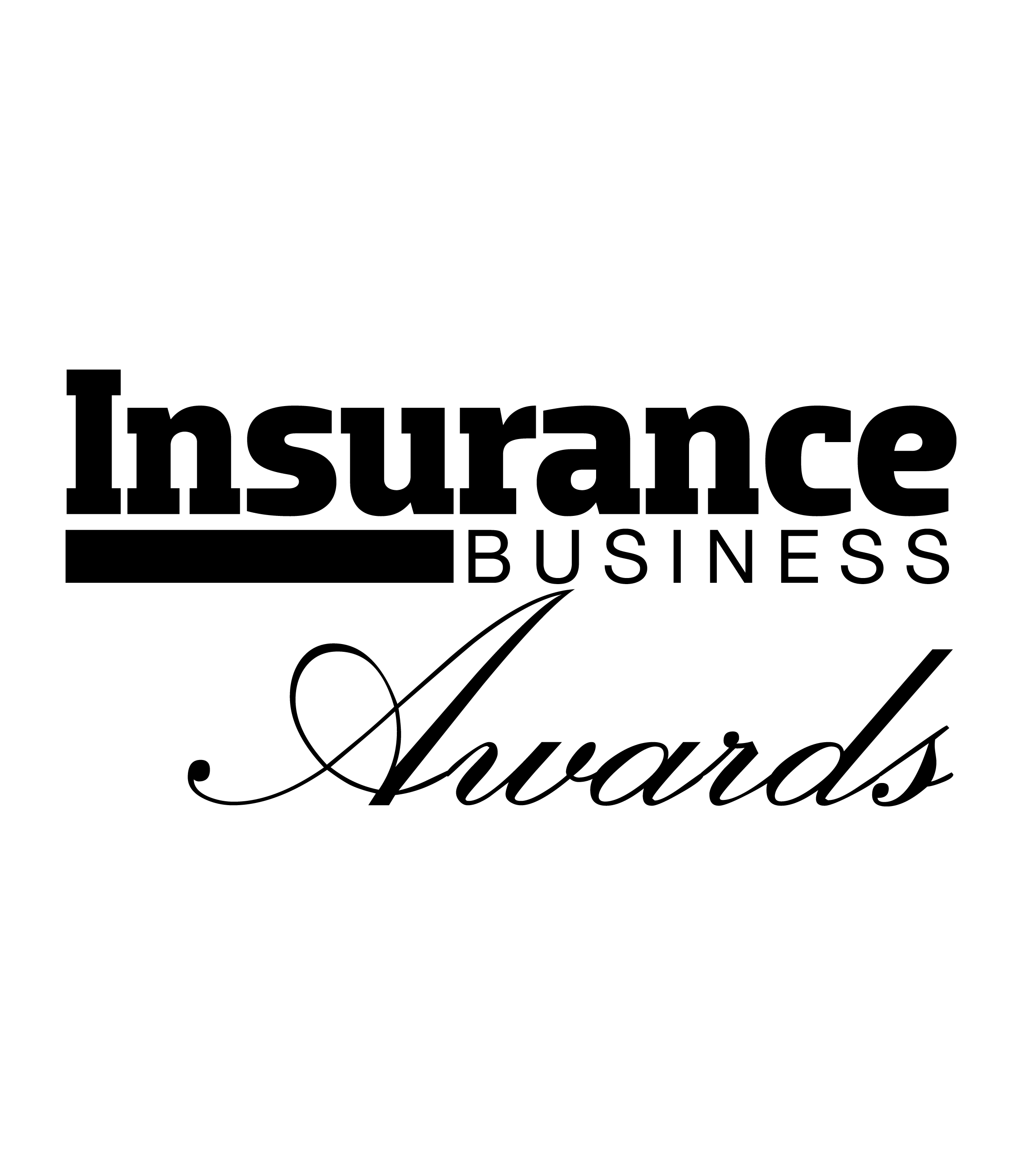 Insurance Business Australia Awards 2020