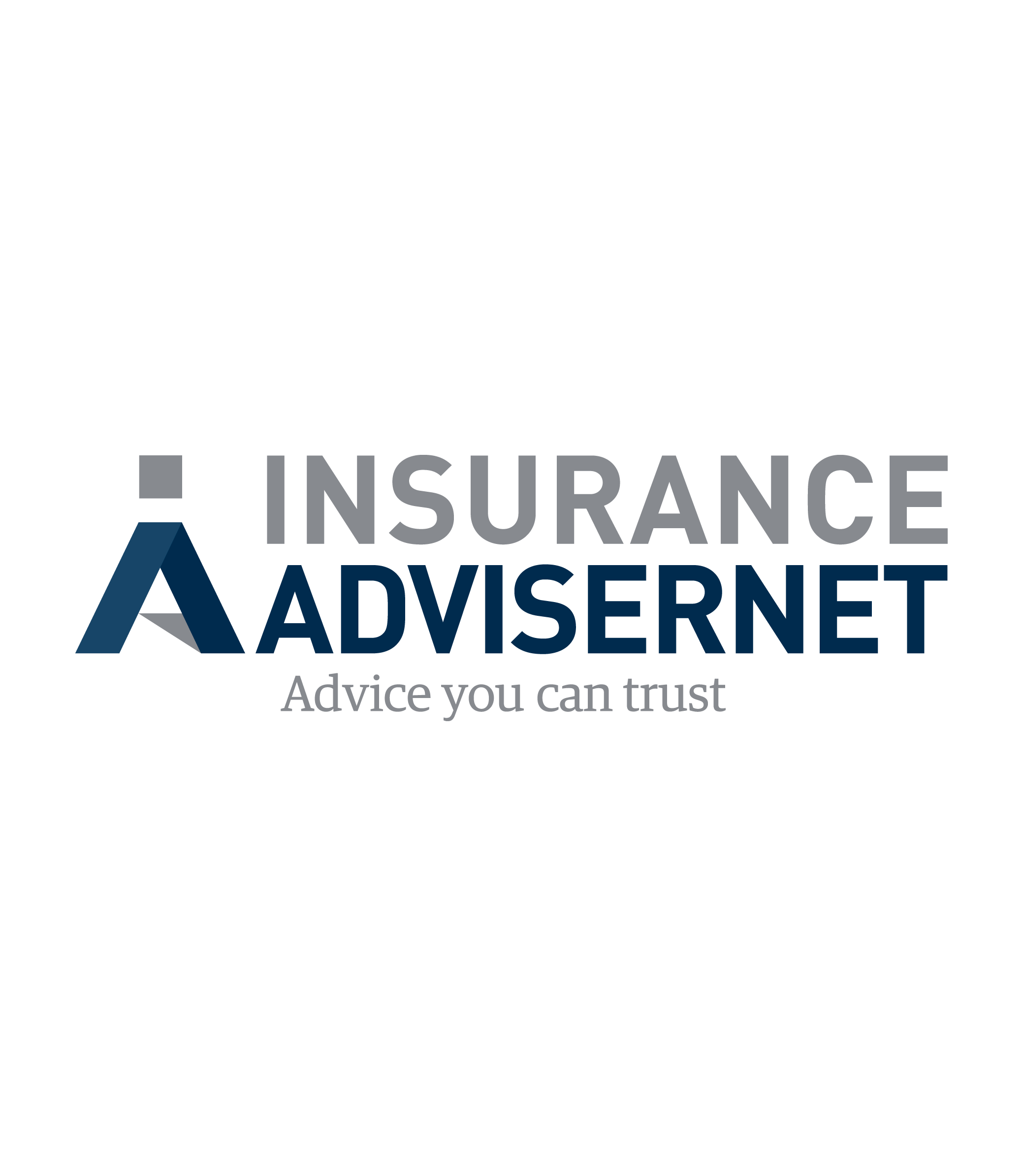 Insurance Advisernet Australia