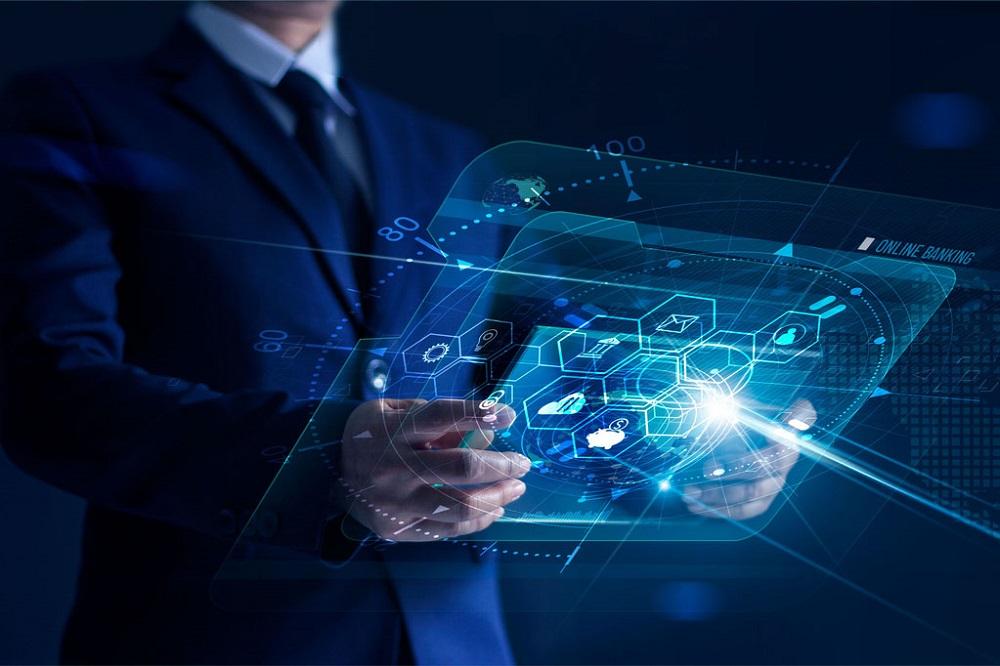 Blue Zebra rolls out cyber insurance in Australian broker market