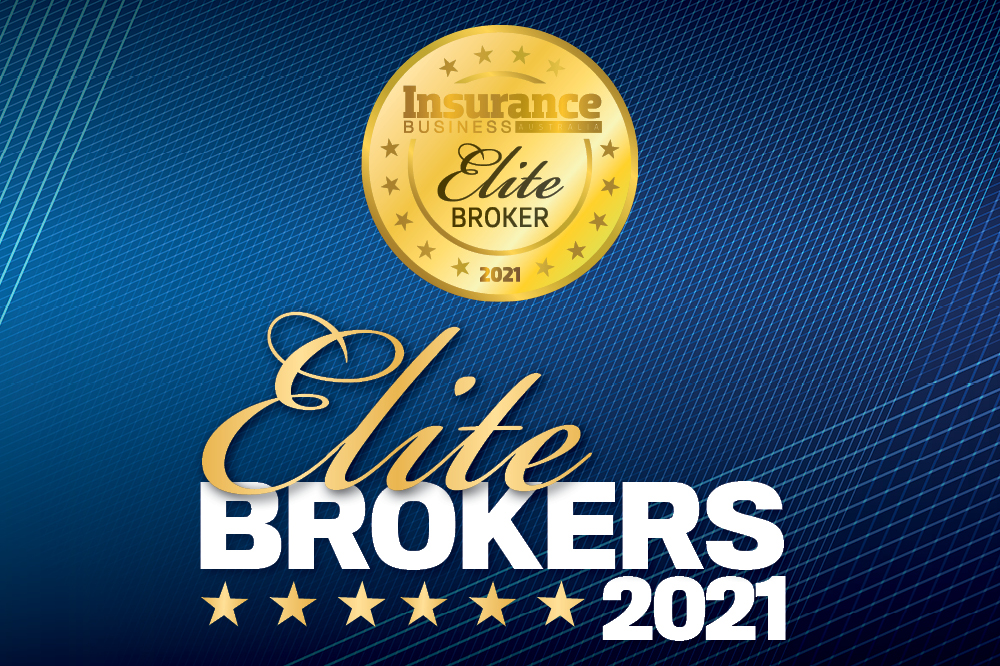 Elite Brokers 2021