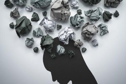 GB sheds a more positive light on mental health