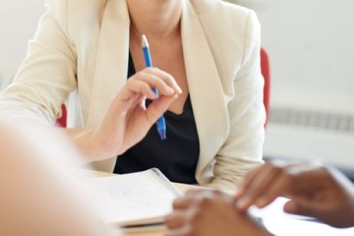 AFCA announces new approach to assessing adviser conduct