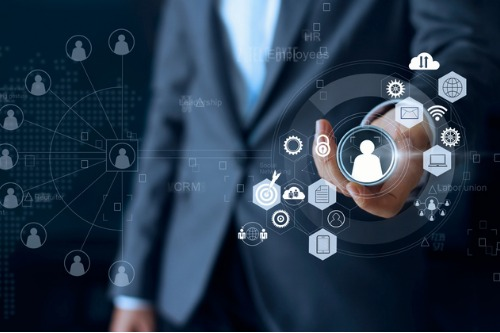 How insurtechs using one platform are injecting innovation into insurance