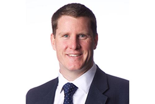 AXA XL UK head of energy on global market transformation