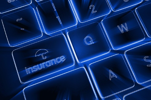 Is the insurance industry getting to grips with new forms of cyber risk?