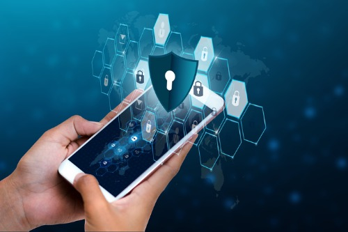 How businesses can stay cybersecure during COVID-19