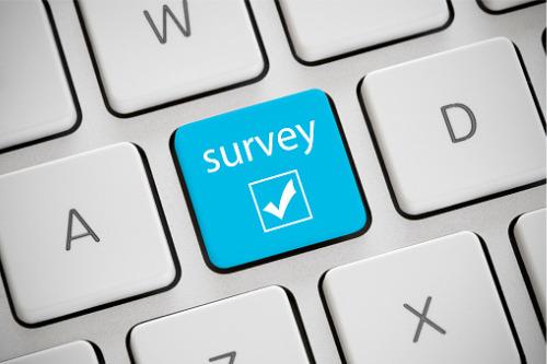 Brokers on Underwriting Agencies 2020 survey now open
