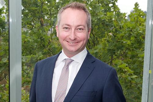 "ProRisk on ""market leading"" management liability product"