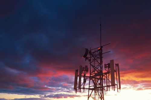 Honan replaces problematic network provider with blueAPACHE