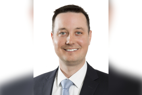 Willis Re appoints new director of Australian business
