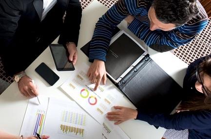APRA releases general insurance statistics for September
