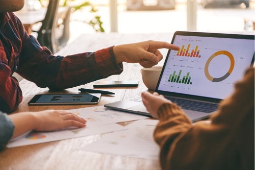 APRA releases life insurance statistics for September 2020