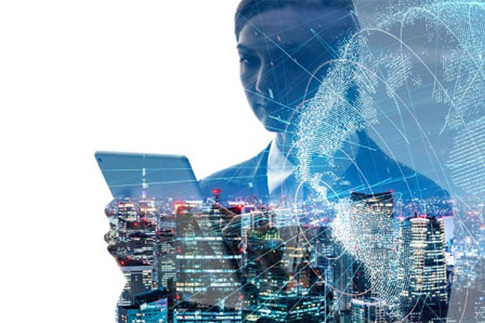 How can insurers use technology to manage compliance?