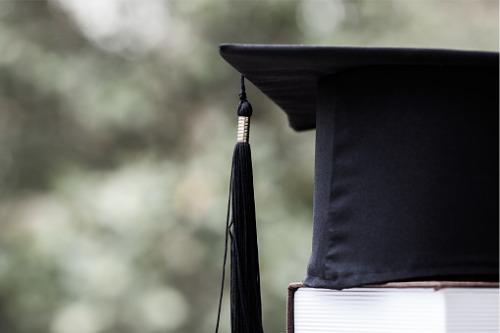 ANZIIF reveals winner of 2020 scholarship