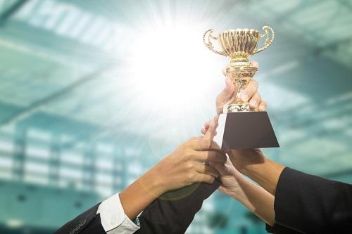 ANZIIF reveals winner of Bright Light Award